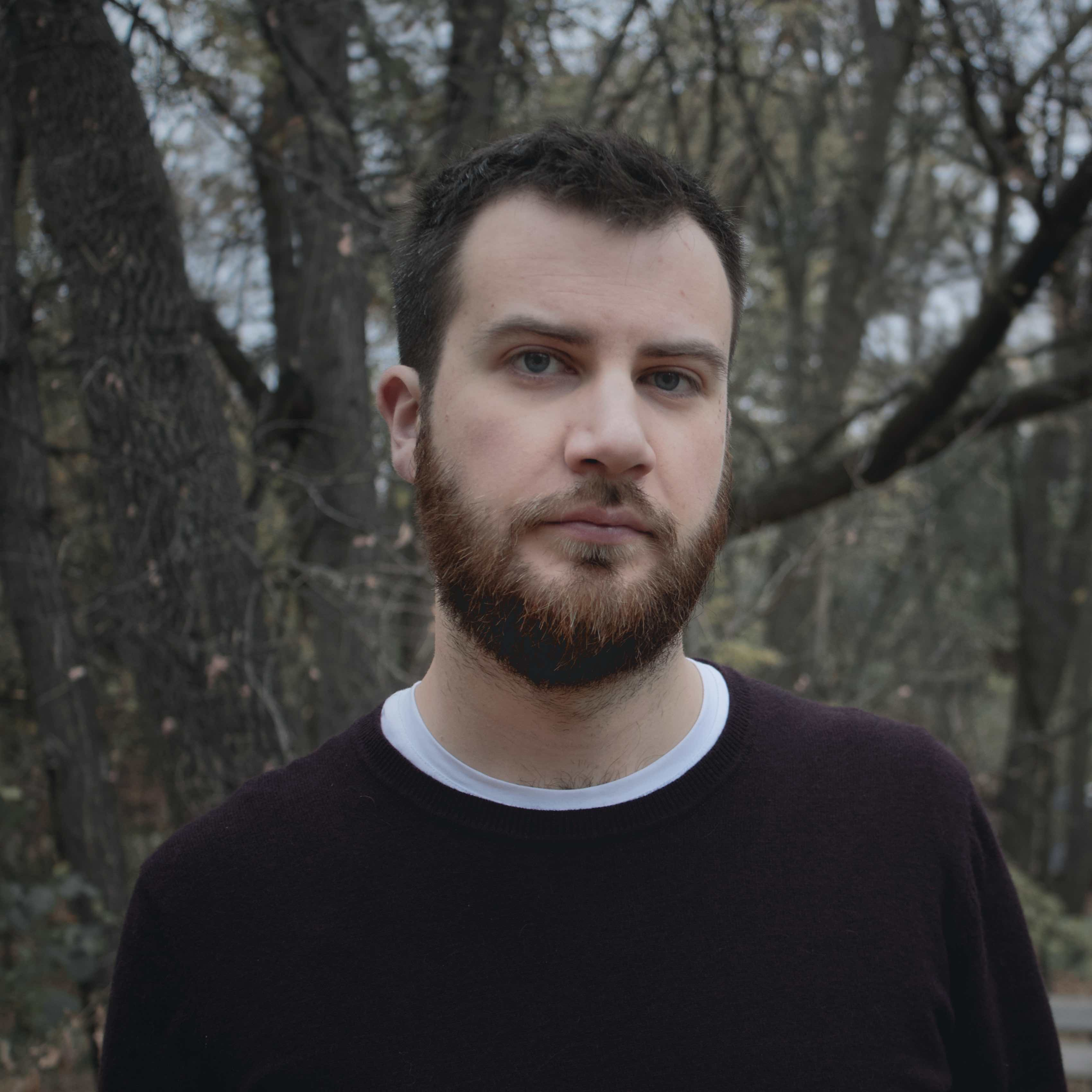 'Winnipeg Composer Justin Delorme Joins Core Music Agency' core news picture